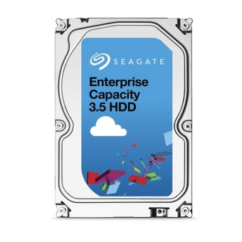 "item-slider-more-photo-Фото Диск HDD Seagate Enterprise Capacity SATA III (6Gb/s) 3.5"" 2TB, ST2000NM0024 - фото 1"