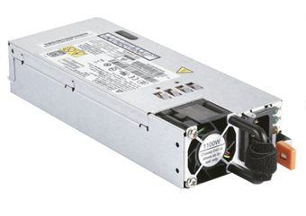 item-slider-more-photo-Фото Блок питания Lenovo ThinkServer Gen 5 80+ Platinum 1100Вт, 4X20F28577 - фото 1