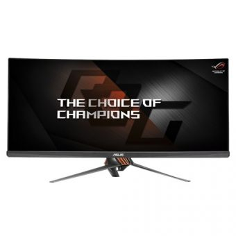 "item-slider-more-photo-Фото Монитор Asus ROG SWIFT PG348Q 34"" LED IPS Чёрный, PG348Q - фото 1"