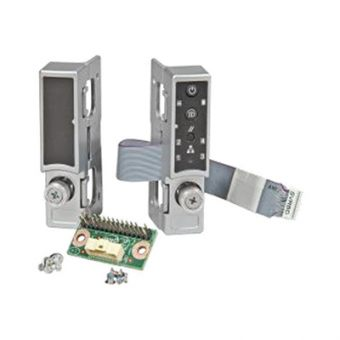 Контрольная панель Intel Rack Handle Kit R2000G, A2UHANDLKIT