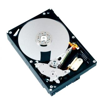 "Диск HDD  Toshiba - DT01ABA***V, for Video, SATA III (6Gb/s), 3.5"", 500GB, 5K, 32MB, DT01ABA050V"