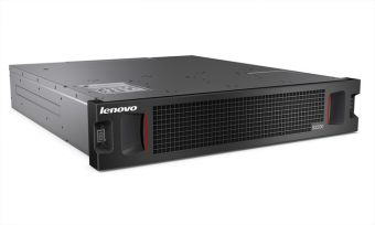 "item-slider-more-photo-Фото Система хранения Lenovo S2200 12х3.5"" SAS 12, 64112B2 - фото 1"