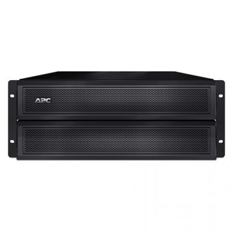 Батарея для ИБП APC by Schneider Electric Smart-UPS X 120В 4U SMX120BP - фото 1