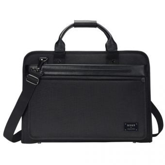 "Сумка Asus - Midas Carry Bag, 16"", цвет Чёрный, 90XB00F0-BBA000"