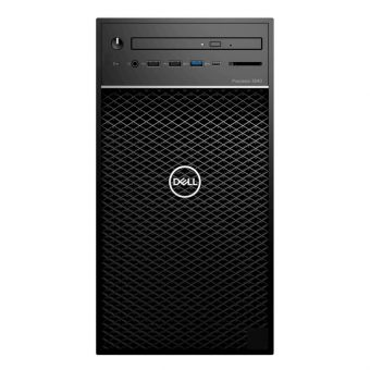 mobile-item-slider-Фото Рабочая станция Dell Precision 3640 Tower, 3640-7090 - фото 1