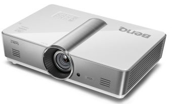 item-slider-more-photo-Фото Проектор Benq SX920 1024x768 (XGA) DLP, 9H.JDP77.15E - фото 1