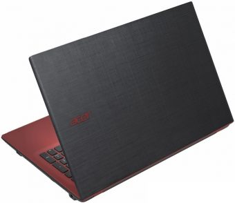 "item-slider-more-photo-Фото Ноутбук Acer Aspire E5-573-37YR 15.6"" 1366x768 (WXGA), NX.MVJER.013 - фото 1"