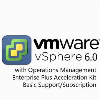 item-slider-more-photo-Фото Подписка VMware поддержка для vSphere с Operat. Manag. Ent. Plus Lic 12 мес., VS6-OEPL-AK-G-SSS-C - фото 1