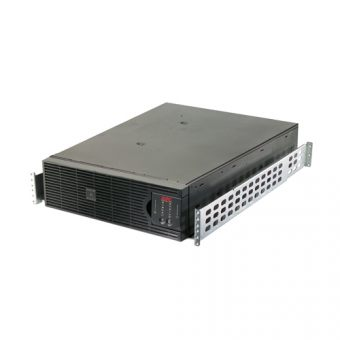 item-slider-more-photo-Фото ИБП APC by Schneider Electric Smart-UPS RT 3000VA RM, SURTD3000RMXLI - фото 1