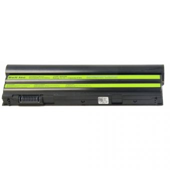 Батарея Dell - Latitude, Primary, 9-cell, 87Wh, 451-11695