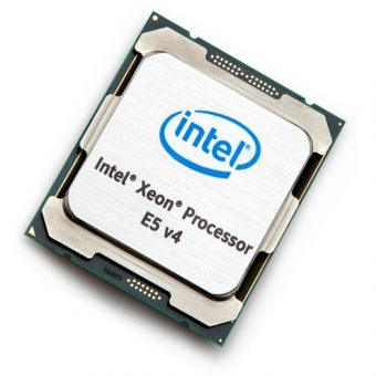 item-slider-more-photo-Фото Процессор Dell Xeon E5-2660v4 2000МГц LGA 2011v3, 338-BJCW - фото 1