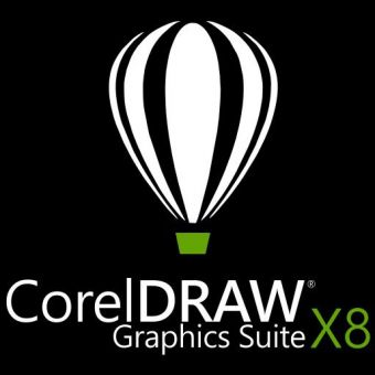 Подписка Corel CorelDRAW Graphics Suite X8 Англ. 1 Lic 5 - 50 12 мес. LCCDGSSUB12