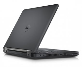 "Ноутбук Dell Latitude E5550 15.6"" 1920x1080 (Full HD) Intel Core i7 5600U 8 ГБ HDD 500GB nVidia GeForce GT 840M DDR3 2GB Windows 7 Professional 64 + Windows 8.1 Pro 64, 5550-7867"