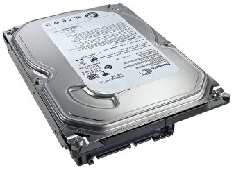 "Диск HDD  Seagate - Pipeline HD, for Video, SATA II (3Gb/s), 3.5"", 500GB, 5K, 8MB, ST3500312CS"
