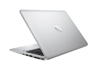"Ультрабук HP EliteBook 1040 G3 14"" 1920x1080 (Full HD) Intel Core i7 6500U 8 ГБ SSD 512GB Intel HD Graphics 520 TouchScreen Windows 10 Pro 64 downgrade Windows 7 Professional 64, Y8R13EA - фото 1"