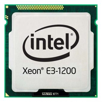 item-slider-more-photo-Фото Процессор Intel Xeon E3-1240v5 3500МГц LGA 1151, Oem, CM8066201921715 - фото 1
