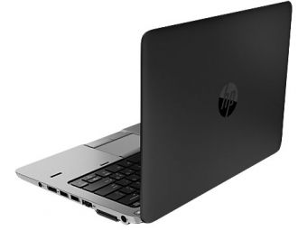 "item-slider-more-photo-Фото Ноутбук HP EliteBook 820 G2 12.5"" 1366x768 (WXGA), K9S47AW - фото 1"