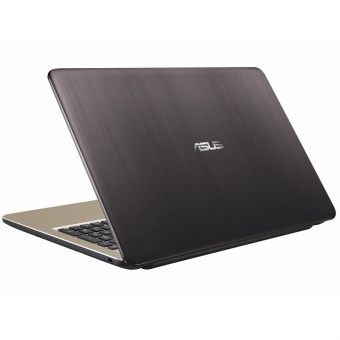 "item-slider-more-photo-Фото Ноутбук Asus X540SC-XX041T 15.6"" 1366x768 (WXGA), 90NB0B21-M00750 - фото 1"