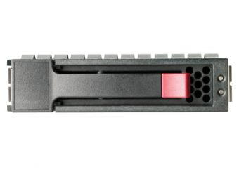 "Диск HDD  HP Enterprise - MSA, for Datacenter, SAS 3.0 (12Gb/s), 3.5"", 8TB, 7K, M0S90A"