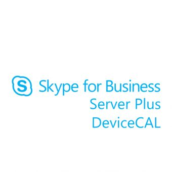 mobile-item-slider-Фото Клиентская лицензия Device Microsoft Skype Server Plus CAL Single OLP Бессрочно, YEG-01466 - фото 1