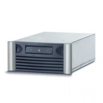 Батарея для ИБП APC by Schneider Electric Symmetra LX 230В SYARMXR3B3I - фото 1