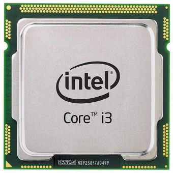 mobile-item-slider-Фото Процессор Intel Core i3-4330 3500МГц LGA 1150, Oem, CM8064601482423 - фото 1