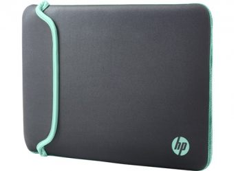 "Чехол HP Chroma Sleeve 11.6"" Серый V5C23AA"