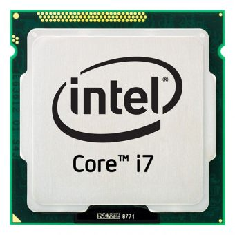 item-slider-more-photo-Фото Процессор Intel Core i7-4790T 2700МГц LGA 1150, Oem, CM8064601561513 - фото 1