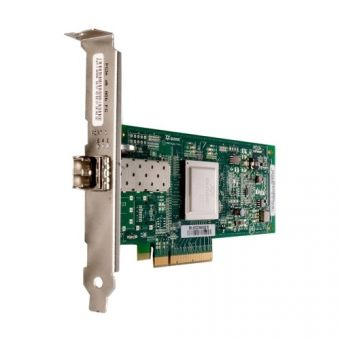 item-slider-more-photo-Фото Адаптер главной шины Dell HBA FC Fibre Channel 8 Гб/с SGL, 406-BBEV - фото 1