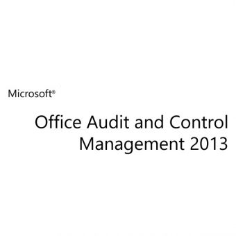 mobile-item-slider-Фото Право пользования Microsoft Office Audit Control Management 2013 Single OLP Бессрочно, 9ST-00144 - фото 1