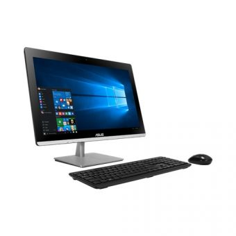 "item-slider-more-photo-Фото Моноблок Asus Vivo AIO V230ICUK-BC246X 23"" Monoblock, 90PT01G1-M10560 - фото 1"