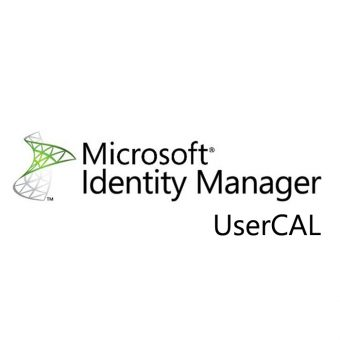 mobile-item-slider-Фото Клиентская лицензия User Microsoft Identity Manager CAL 2016 Single OLP Бессрочно, NK7-00038 - фото 1