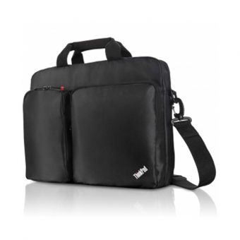 "item-slider-more-photo-Фото Сумка Lenovo ThinkPad 3-In-1 Case 14.1"" Чёрный, 4X40H57287 - фото 1"