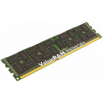 item-slider-more-photo-Фото Модуль памяти Kingston ValueRAM 16ГБ DIMM DDR3L REG , 1600MHz, KVR16LR11D4/16HB - фото 1