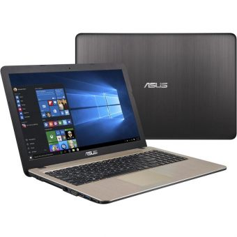 "item-slider-more-photo-Фото Ноутбук Asus VivoBook Max X541NA-DM550T 15.6"" 1920x1080 (Full HD), 90NB0E81-M10210 - фото 1"