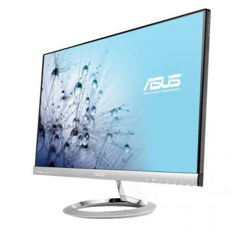 "item-slider-more-photo-Фото Монитор Asus MX239H 23"" LED IPS Чёрный, MX239H - фото 1"