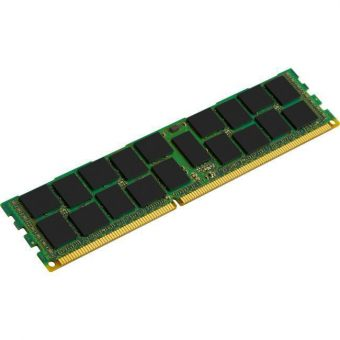 item-slider-more-photo-Фото Модуль памяти Kingston для HP/Compaq 16ГБ DIMM DDR3 REG 1866МГц, KTH-PL318/16G - фото 1