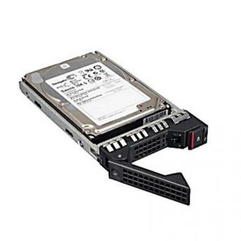 Диск HDD  Lenovo - Storwize V3700, for Datacenter, SAS 3.0 (12Gb/s), 6TB, 7K, 00MN522