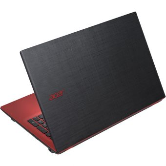 "Ноутбук Acer Aspire E5-573G-36N4 15.6"" 1366x768 (WXGA) Intel Core i3 5005U 4 ГБ HDD 500GB nVidia GeForce GT 920M DDR3 2GB Linux, NX.MVNER.010 - фото 1"
