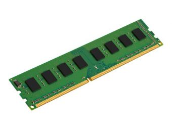 item-slider-more-photo-Фото Модуль памяти Kingston для Acer/Dell/HP 8ГБ DIMM DDR3 non ECC , 1600MHz, KCP316ND8/8 - фото 1