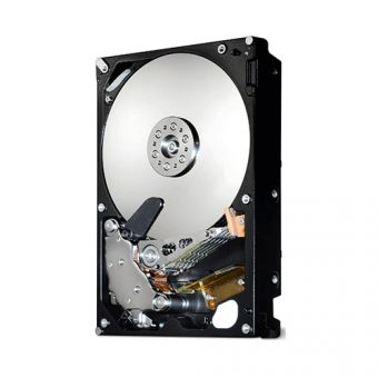 "Диск HDD Hitachi SATA II (3Gb/s) 3.5"" Ultrastar A7K2000 7K 32MB 1TB 0A39289"