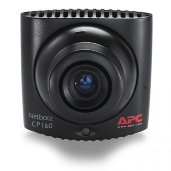 Камера APC by Schneider Electric - NetBotz Camera Pod 160, USB, NBPD0160 - фото 1