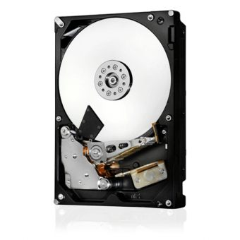 "item-slider-more-photo-Фото Диск HDD Hitachi Ultrastar 7K6000 SATA III (6Gb/s) 3.5"" 2TB, 0F23029 - фото 1"