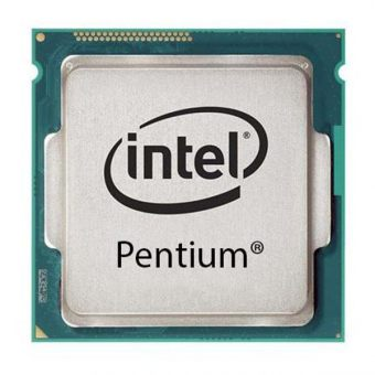 mobile-item-slider-Фото Процессор Intel Pentium G3420 3200МГц LGA 1150, Oem, CM8064601482522 - фото 1