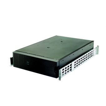 Фото Батарея для ИБП APC by Schneider Electric Smart-UPS RT RM 192В, SURT192RMXLBP - фото 1