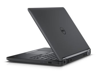 "Ноутбук Dell Latitude E5450 14"" 1920x1080 (Full HD) Intel Core i5 5300U 8 ГБ HDD 500GB nVidia GeForce GT 830M DDR3 2GB Windows 7 Professional 64 + Windows 8.1 Pro 64, 5450-7805"