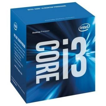 item-slider-more-photo-Фото Процессор Intel Core i3-6098P 3600МГц LGA 1151, Box, BX80662I36098P - фото 1
