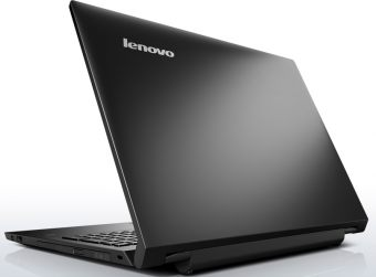 "Ноутбук Lenovo B50-45 15.6"" 1366x768 (WXGA) AMD A4 6210 4 ГБ HDD 500GB AMD Radeon R3 Windows 10 Home 64, 59446247 - фото 1"