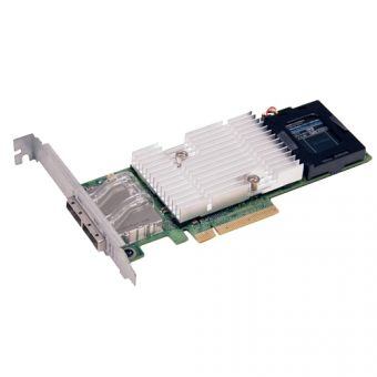 item-slider-more-photo-Фото RAID-контроллер Dell PERC H810 SAS-2 6 Гб/с SGL, 405-12148 - фото 1