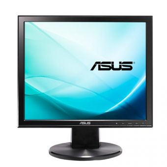 "item-slider-more-photo-Фото Монитор Asus VB199T 19"" LED IPS Чёрный, VB199T - фото 1"